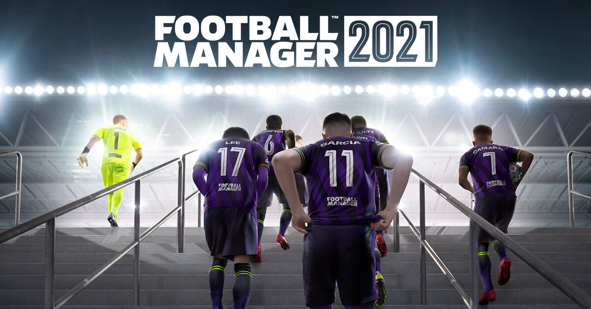 www.footballmanager.com